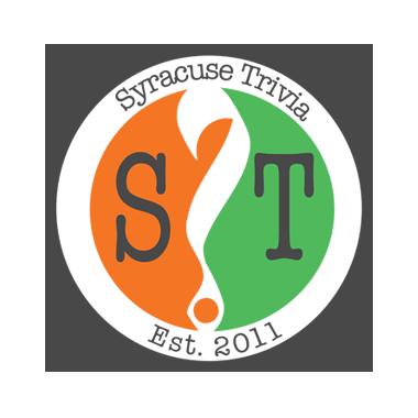 Syracuse Trivia Company